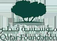 مؤسسة قطر