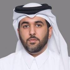 HE Sheikh Saif bin Ahmed Al –Thani