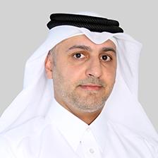 Dr. Nima Nazari