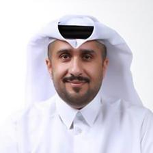 Mr. Hassan Abdulrahman Al-Ibrahim
