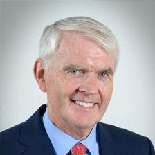 Dr. Richard O'Kennedy