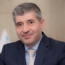 Dr. Ahmad M. Hasnah