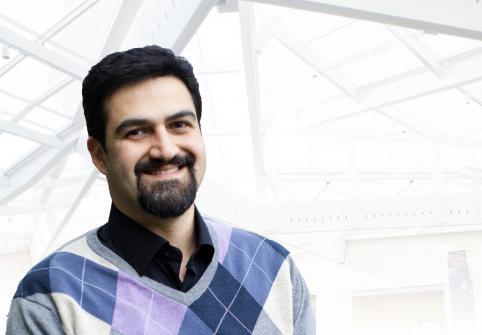كلية الدراسات الإسلامية بجامعة حمد بن خليفة تناقش التحديات الاجتماعية والسياسية في العالم