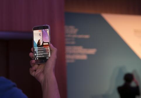 """""""معهد دراسات الترجمة بجامعة حمد بن خليفة يدعو المهتمين للمشاركة في مؤتمر """"الترجمة في العصر الرقمي"""