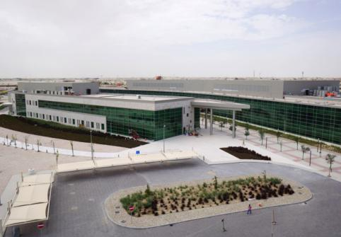 Qatar Biomedical Research Institute Forms New Partnership with Harvard Stem Cell Institute