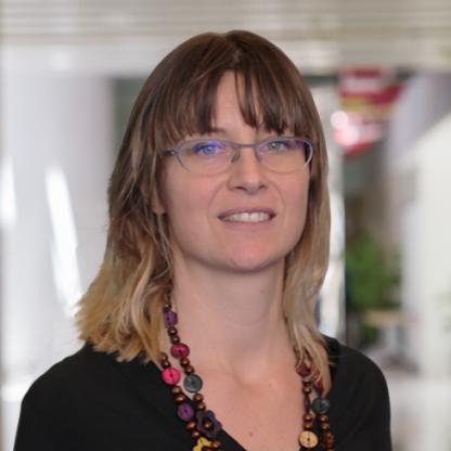 Julie Boeri