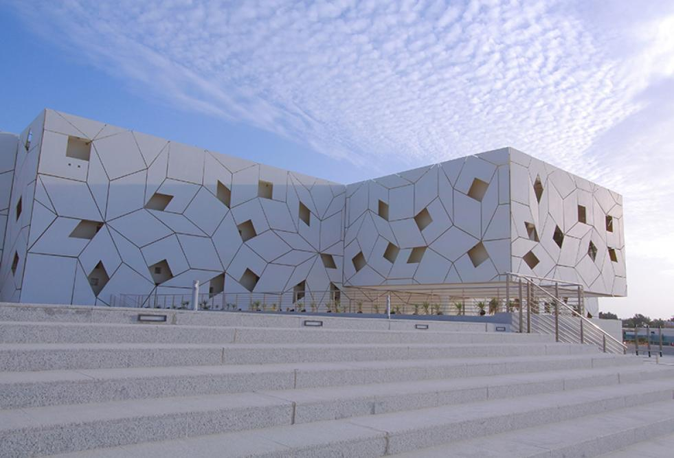 HBKU and Qatar Shell Launch Joint Research Seminar Series