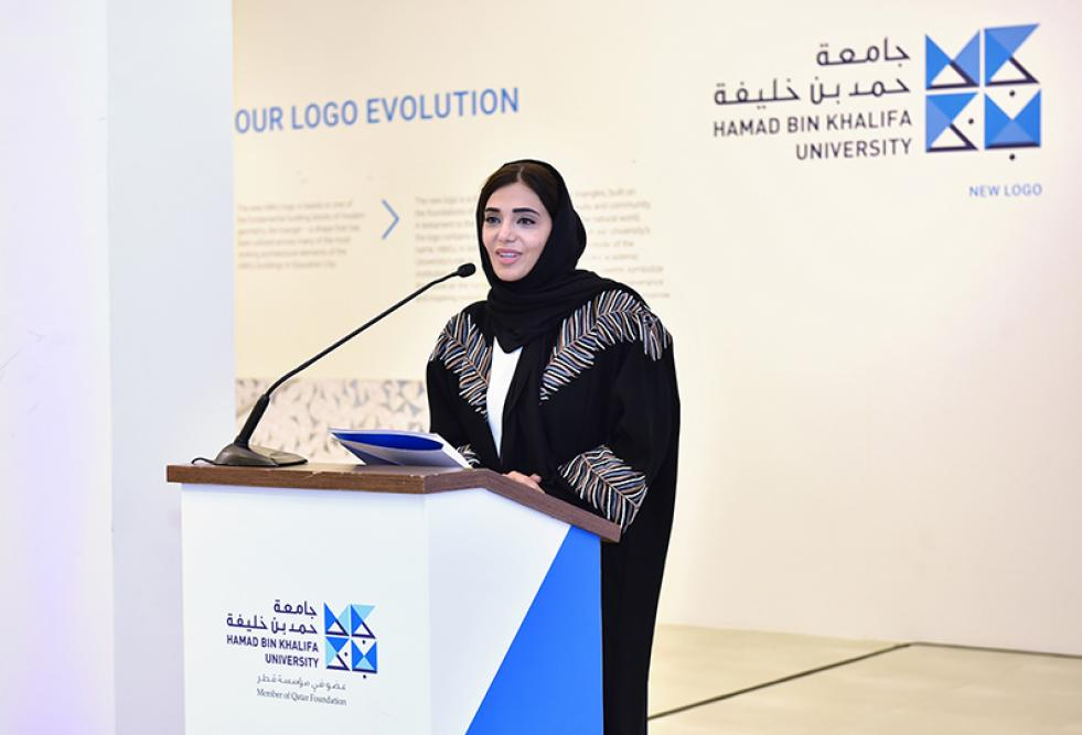 HBKU and DCMF Sign MoU and Translation Services Agreement